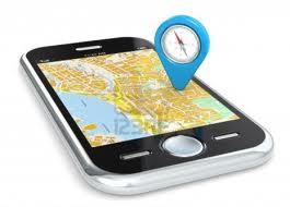 Géolocalisation des véhicules au Maroc dans GPS Maroc gps-maroc