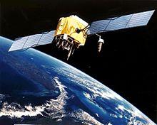 Solution de tracking GPRS au Maroc dans GPS Maroc gps